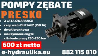 e-hydraulika.eu